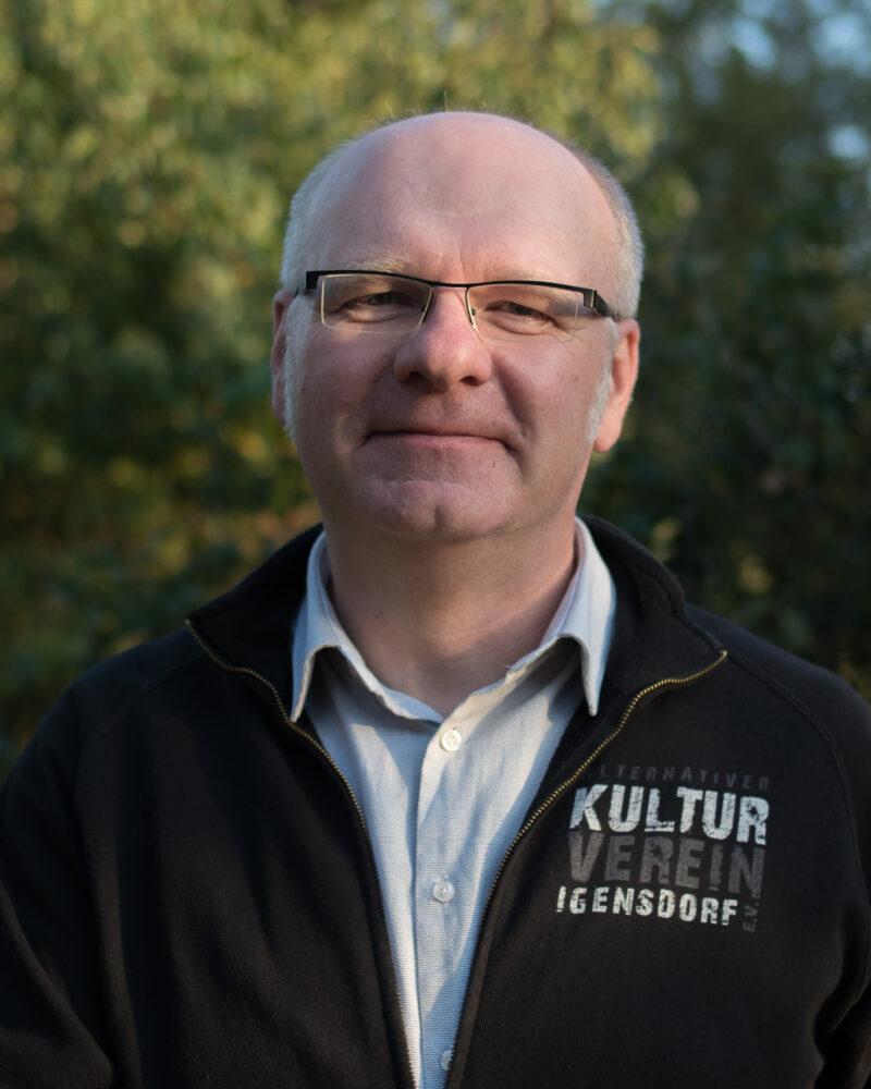 Jürgen Gajowski